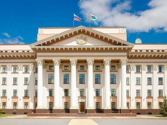 Тюменскую агропромышленную лизинговую компанию включили в совет по улучшению инвестклимата