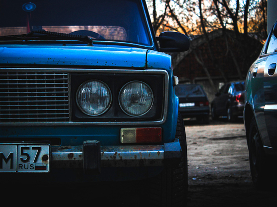 «Право имею»: Ездить в Германии на автомобиле с российскими номерами