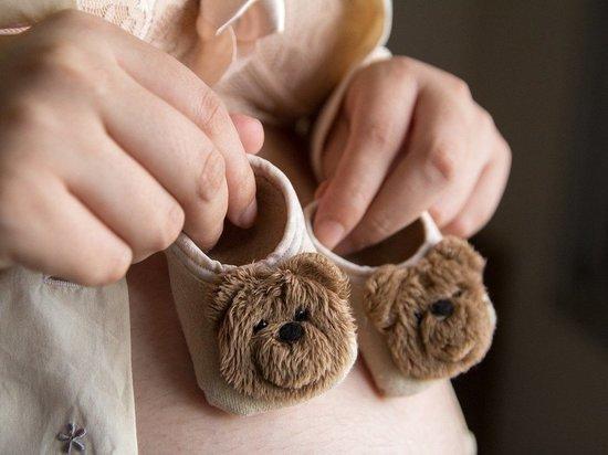 Впервые такое вижу: Алтайские медики рассказали о росте заболеваемости ковидом среди детей и беременных