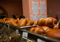 Астраханские школьники могут остаться без качественного питания