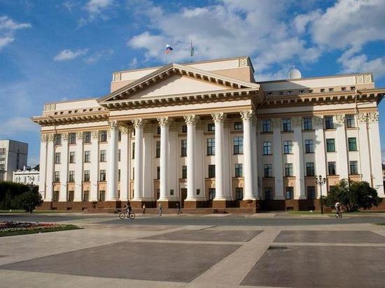 В Тюменской области вводятся новые ковидные ограничения