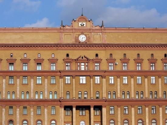 ФСБ предложила запретить иностранным компаниям производить и покупать «жучки»