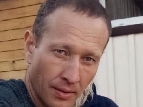 В Кирове разыскивается мужчина в шляпе