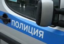 В Санкт-Петербурге танцовщик Михайловского театра заявил об избиении и ограблении возле местного гей-клуба «Голубая устрица», в котором он отдыхал