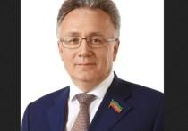 Депутат татарстанского Госсовета, гендиректор ТНВ Ильшат Аминов раскритиковал россиян, не желающих прививаться от COVID-19