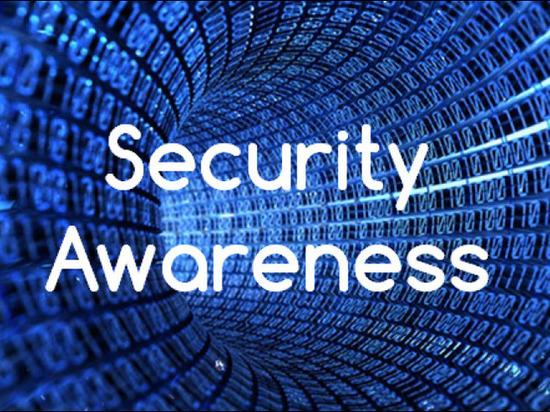 Онлайн-курсы МегаФона научат бизнес защищаться от киберугроз