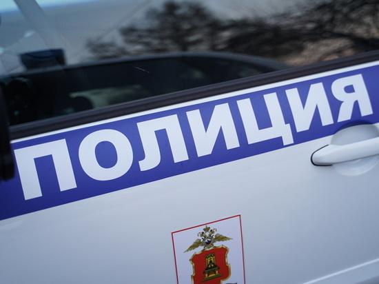 Стали известны самые угоняемые автомобили в Тверской области