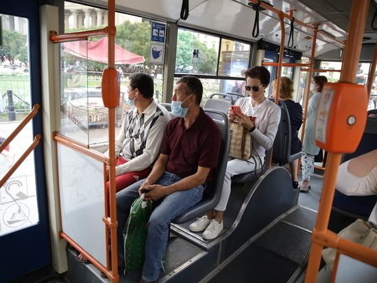 В Песочном изменятся маршруты автобусов из-за дорожных работ