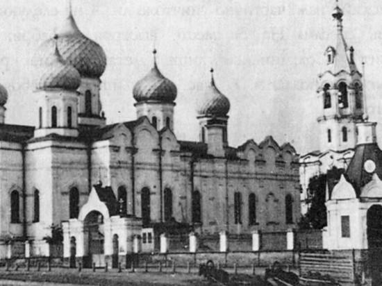 150-летний юбилей Иванова отметят исторической выставкой