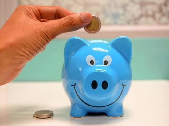 Жители Калмыкии могут узнать размер своей накопительной пенсии