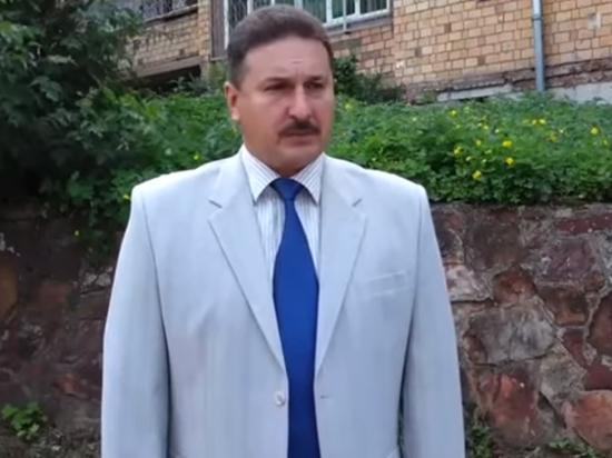 «Он не иммунолог»: в красноярской БСМП ответили на критику вакцинации нейрохирургом