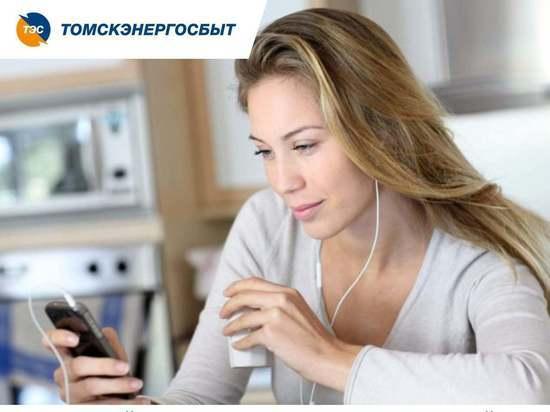 Потребители Томской области должны за электроэнергию 391 миллион рублей