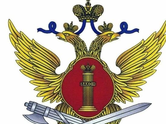 """Калмыцкие правозащитники """"попали"""" в исправительную колонию"""