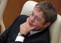 Арбитражный процесс грозит политическим банкротством свердловскому депутату Госдумы от «Единой России»
