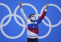 Четвертый соревновательный день Олимпийских принес нашей сборной новую порцию медалей и поднял ее выше в командном медальном зачете