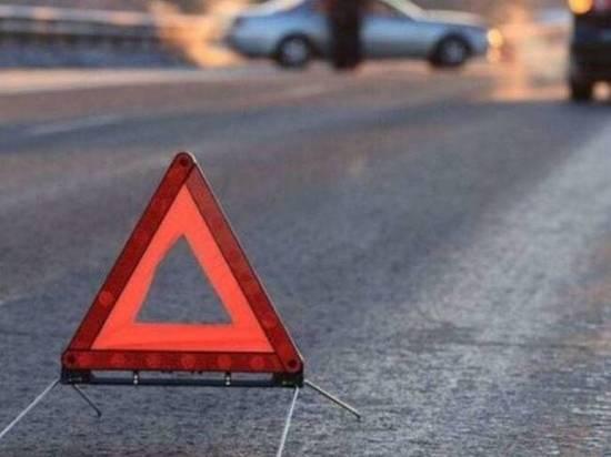 В Дагестане за неделю в ДТП погибли 7 человек