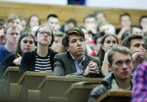 Новым трендом отечественной системы высшего образования стала подготовка вузами не только дипломированных наемных работников, но и предпринимателей, способных запустить собственное дело