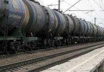 В Оренбургской области, на станции Халилово Южно-Уральской железной дороги, обгорели три девочки (11, 13 и 14 лет), которые забрались на вагон-цистерну, чтобы сделать селфи