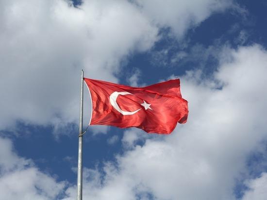 Турецкий депутат исключил сделку с Россией по признанию Крыма и Северного Кипра