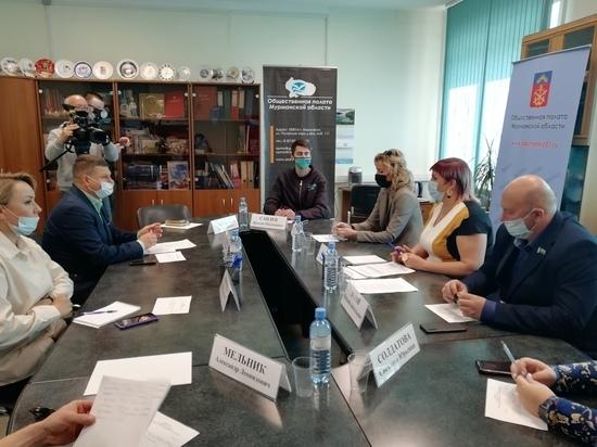 Региональные эксперты обсудили безопасность участников сентябрьского голосования