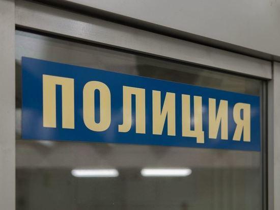 Полиция Татарстана получила десятки заявлений от вкладчиков финансовой пирамиды