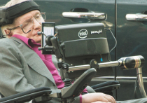 Еще в прошлом веке рассеянный склероз (РС) считался редким диагнозом