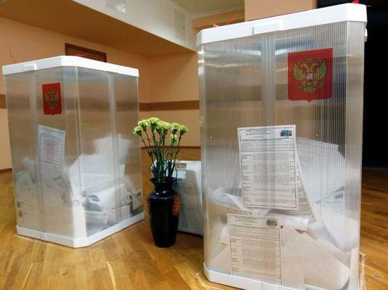 ЦИК зарегистрировал список «Родины» в Госдуму без футболиста Булыкина