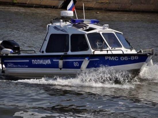 В Калмыкии полицейский украл ГСМ почти на миллион рублей