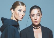 Участие дуэта «2Маши» в национальном отборе на «Евровидение» с песней Bitter Words позволило посмотреть на этот коллектив немного в другом фокусе