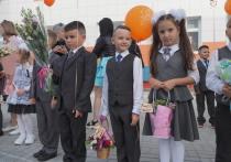 В Калуге построят 4 новые школы в совокупности почти на 4,5 тыс мест