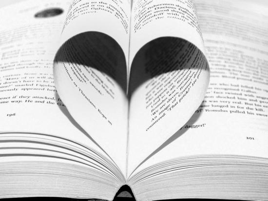 Международный литературный тургеневский конкурс охватил многие страны мира