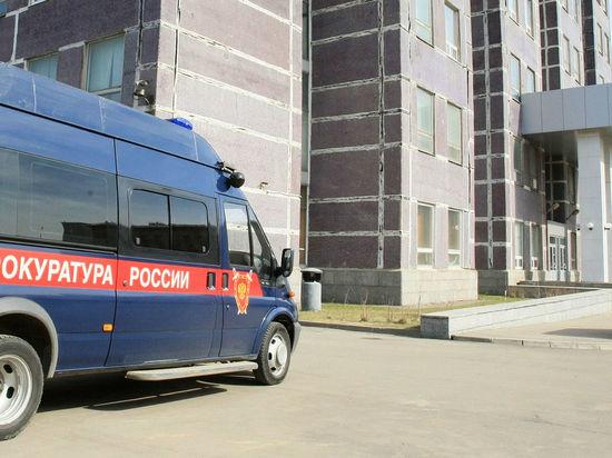 «ТомскРТС» оштрафовали за задержку подачи горячей воды в 60 домов на 30 тысяч рублей