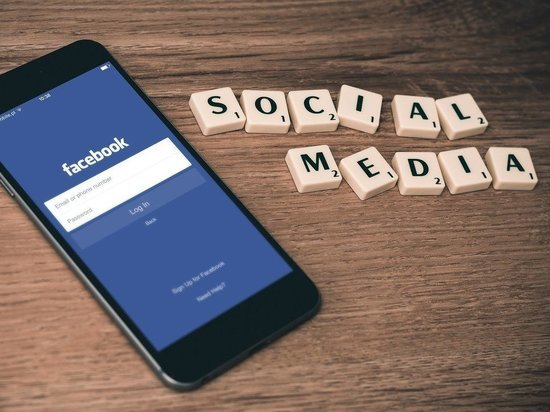 """Facebook объявил о начале создания технологии """"телепортации"""""""