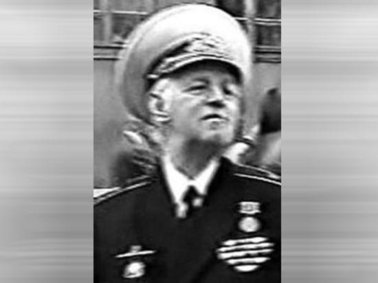 Следствие считает преступником самого офицера