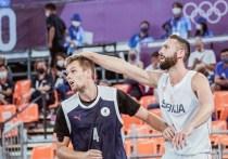 В среду, 28 июля, в Токио будет медальный день для новой олимпийской дисциплины — баскетбола 3х3. Начнут команды с полуфиналов, и в них будут участвовать обе российские сборные — женская и мужская. Наша делегация, кстати, стала единственной на этих Играх, которая будет представлена в полуфиналах обеими командами. «МК-Спорт» рассказывает, с кем играют наши и какие шансы на медали.