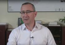 Шапша потребовал списки уволенных врачей из БСМП Калуги и ЦРБ Боровска
