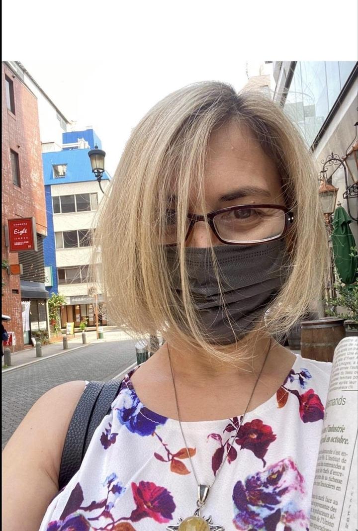 Стало известно, что происходит за стенами олимпийской деревни в Токио