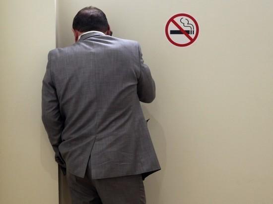 Минздрав решил запретить сигареты с ароматизаторами
