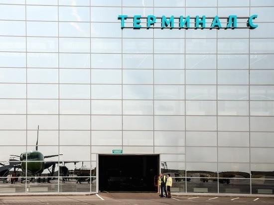 В Волгограде возобновили прямые авиарейсы в Турцию