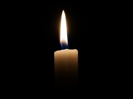 В возрасте 46 лет умер один из основателей группы Slipknot Джои Джордисон