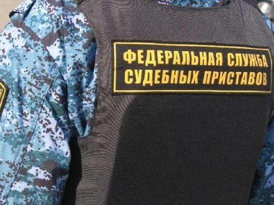 Алтайских коллекторов наказали за угрозы в адрес должницы