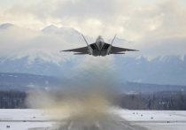 США и страны НАТО проводят опасные исследования в области воздействия на нижние слои атмосферы в военных целях
