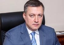 Игорь Кобзев: «По итогам модернизации выбросы бензопирена на алюминиевых заводах области упадут до нуля»