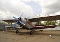 Причины авиапроисшествий в Бурятии: ошибки экипажа, отказ техники, погодные условия и птицы