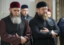 СМИ поспешили растиражировать заявление о том, что в Чечне выполнили план по вакцинации