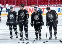 К новому сезону «Трактор» подошел с составом, которому, судя по громким именам, под силу побороться за главный трофей Континентальной хоккейной лиги