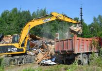 Вопросы возведения объектов капитального строительства, влияющих на достижение показателей нацпроектов, обсудили на заседании в правительстве автономного округа