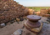 В Список всемирного наследия ЮНЕСКО добавлено 13 культурных объектов