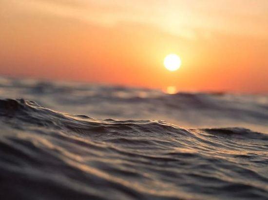 Дети амурских подтопленцев бесплатно отдохнут в «Океане»