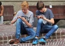 Как современные тренды сводят с ума молодежь и заставляют совершать необдуманные поступки даже взрослых ради дешевой славы и бездушных «лайков»